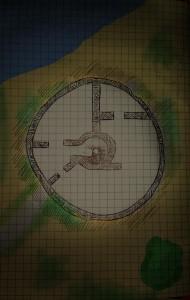 TowerRuin1