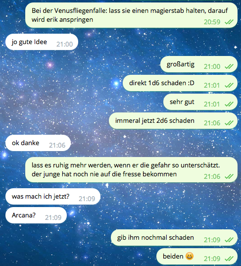 chat_krass4