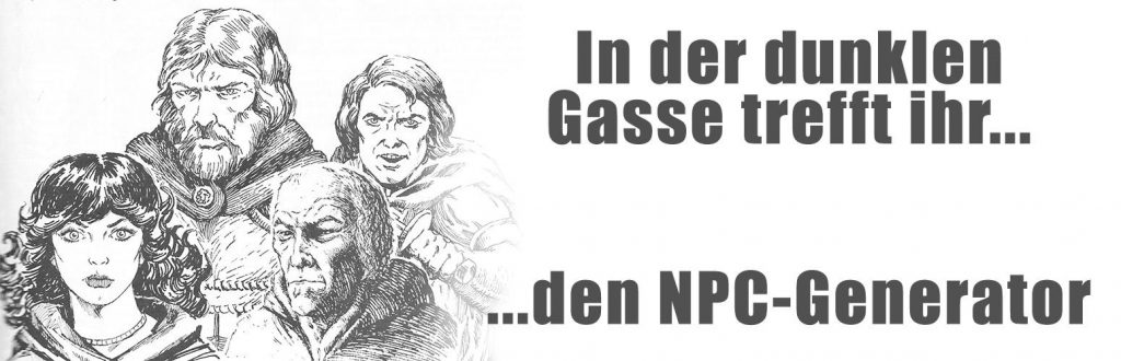 NSC Generator