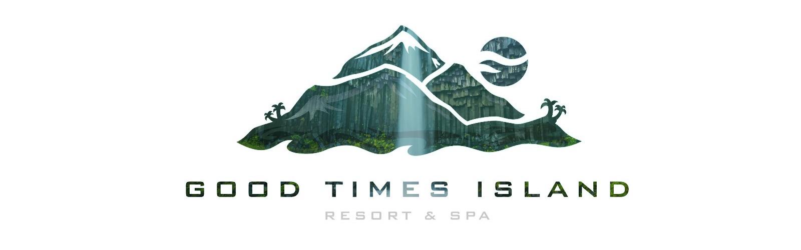 Rbtv Good Times Island Teil